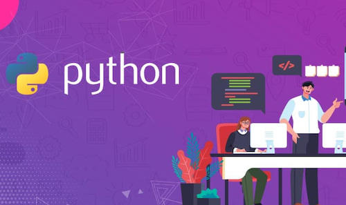 Python vs Javascript: which one is better for web development?