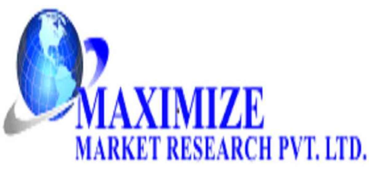 Global Consumer Genomics Market: Industry Analysis and Forecast (2020-2026)