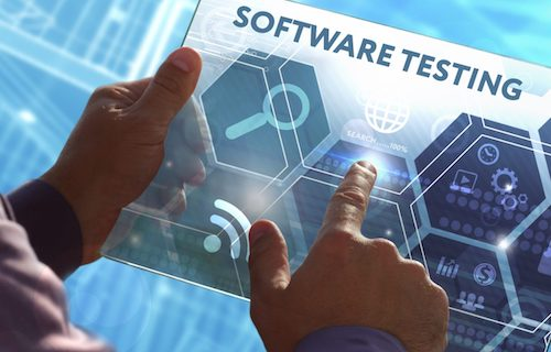 Some of the best software testing services companies