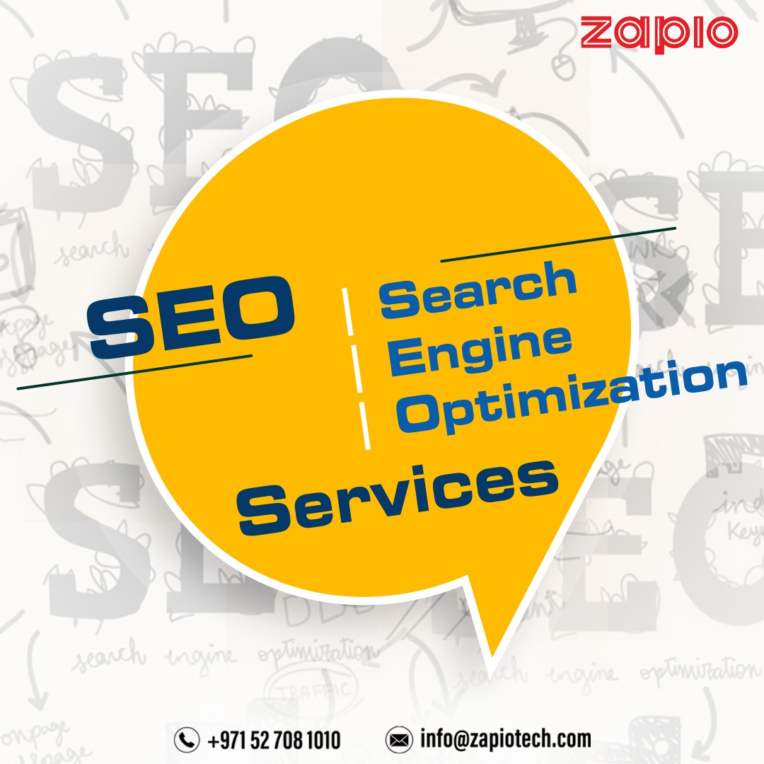 What to Look for and What to Ask Before Signing Up for SEO Packages for Small Businesses | VIZAGSTEEL.COM | MANAGEMENT TRAINEE (TECHNICAL) VACANCY RECRUITMENT IN RINL VIZAG STEEL 2020