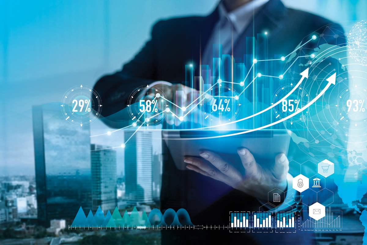 Accounting, BMS, Payroll and HCM Software Market Covid 19 Impression Evaluation, Development Price, Future Tendencies and Forecast by 2031