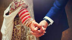 {Marriage}Specialist Astrologer +917878812911 Love  Marriage specialist by astrology