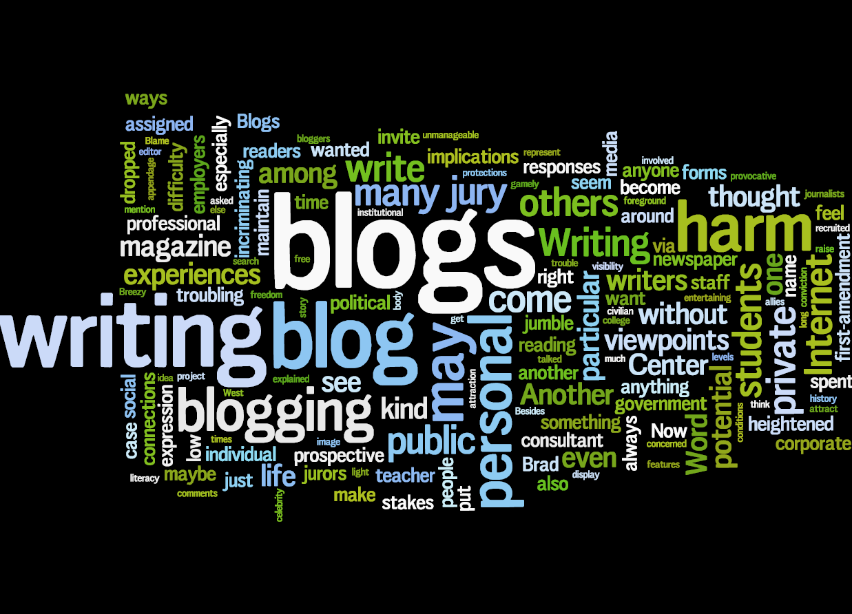 Bloggy Network Acquires Biziki From Blog Media