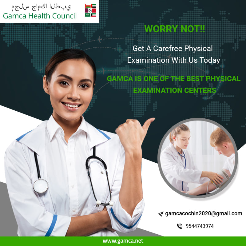 Gamca Health Council | GET UPTO 50% OFF ON NECKLACE SETS - PRICE 500 50 % OFF
