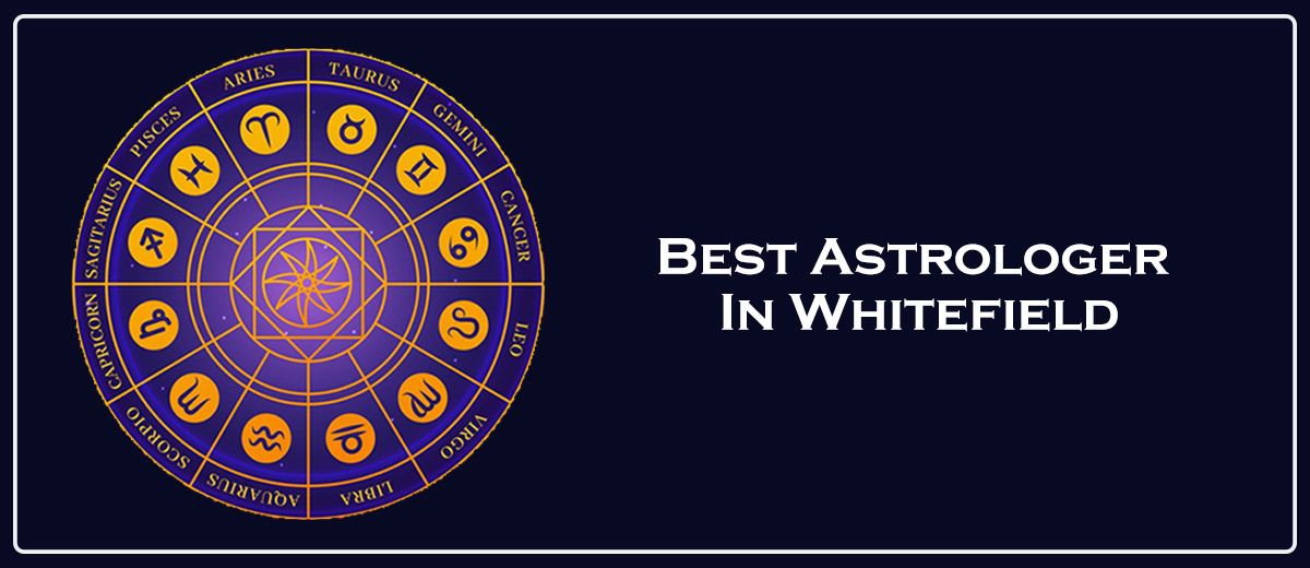 Best Astrologer in Whitefield | Famous Astrologer in Whitefield | OPSC.GOV.IN | RECRUITMENT OF VETERINARY SURGEON ASSISTANT BY ODISHA PSC