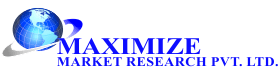 Global Enterprise Small Cell Solutions Market