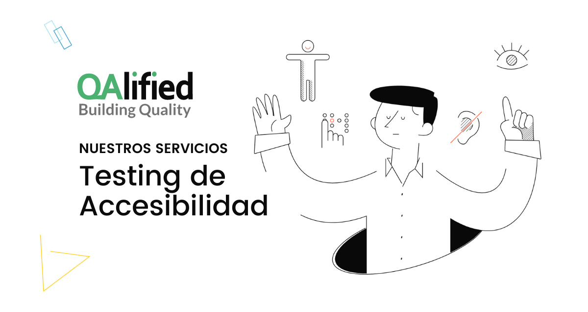 QAlified is the greatest partner for software testing
