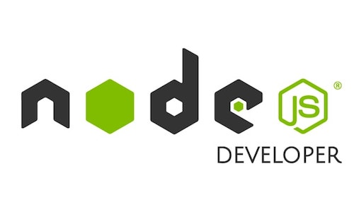 Great companies that provide Node JS programming services