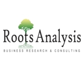 Manufacturing Market Continuous by Roots Analysis