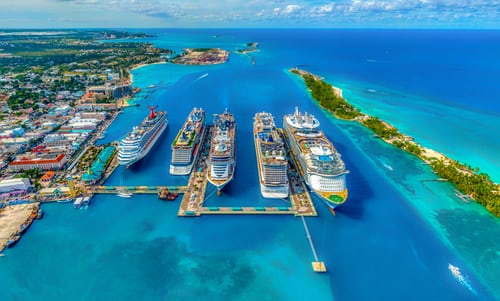 Best Cruise Lines In The World You Should Know About