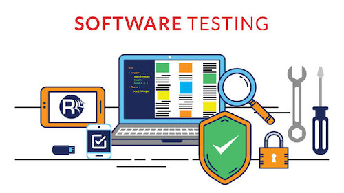 Some of the best software testing companies