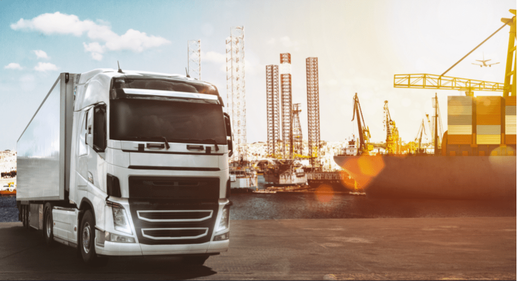 5 Tips for Logistics business to Help Customers